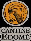 Cantine Edomè Logo